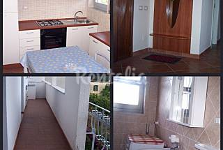 Apartment for rent only 200 meters from the beach Vibo Valentia