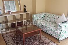 Appartement en location à Carreño Asturies