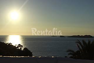Cala Molí Ser Ibiza