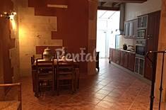 Casa en alquiler a 2 km de la playa Menorca
