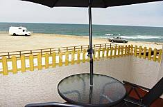 House for rent only 50 meters from the beach Aveiro