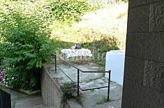 Maison de 2 chambres à 700 m de la plage Asturies