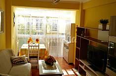 Apartamento para 4-6 personas en Málaga centro Málaga
