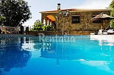 Villa para 6 personas con piscina Gran Canaria
