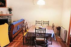 Villa per 5 persone Virós Vallferra Lleida