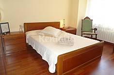 Apartamento en alquiler en Olot Girona/Gerona