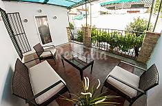 House for rent in the centre of Granada A Coruña