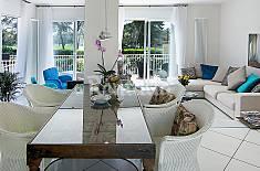 Villa para 6 personas en Marbella Alicante