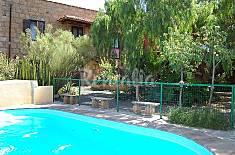 Villa pour 3 personnes à Las Vegas centre Ténériffe