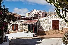 Villa en location à Santa Úrsula Ténériffe