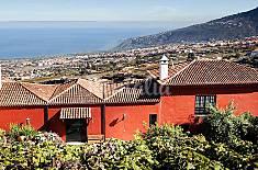 Villa en alquiler a 11 km de la playa Gran Canaria