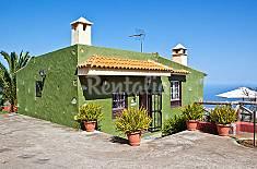Villa para 4 personas en Orotava (La) Tenerife