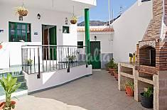Villa pour 4 personnes à 300 m de la plage Ténériffe