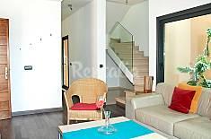 Villa para 4 personas a 7 km de la playa Gran Canaria