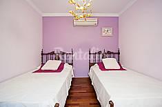 Villa para 6 personas a 5 km de la playa Gran Canaria