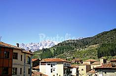 Apartamento en alquiler en Cantabria Cantabria