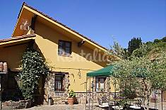 Casa en alquiler en Potes Cantabria