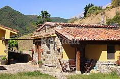 Apartamento para 2 personas en Cantabria Cantabria