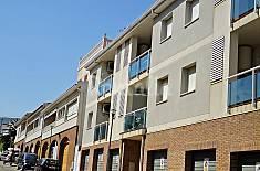 Apartamento en alquiler a 250 m de la playa Girona/Gerona