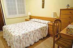 Apartamento para 5 personas a 150 m de la playa Girona/Gerona
