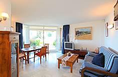 Apartamento en alquiler a 150 m de la playa Girona/Gerona
