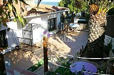 Apartamento para 4 personas a 800 m de la playa Girona/Gerona