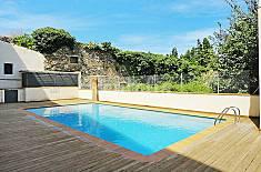 Apartamento en alquiler a 1200 m de la playa Girona/Gerona