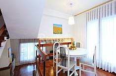 Maison pour 6 personnes à 800 m de la plage Gérone