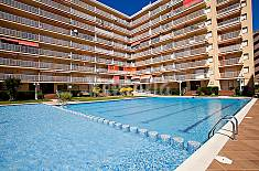 Apartment for rent only 150 meters from the beach Barcelona