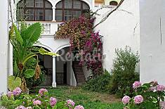 Villa for rent only 100 meters from the beach Barcelona