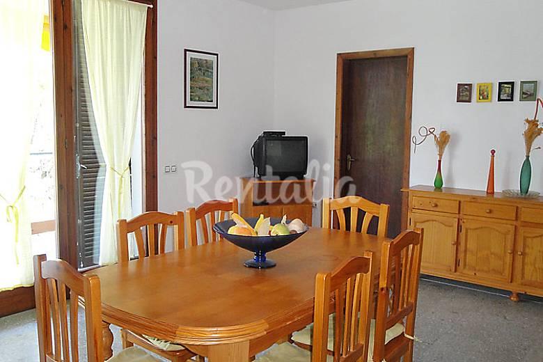 Apartamento en alquiler a 40 m de la playa cambrils tarragona costa dorada - Apartamentos de alquiler en cambrils ...