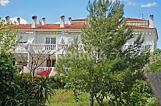 Villa pour 6 personnes à 60 m de la plage Castellón