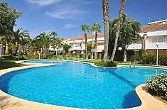 Casa en alquiler a 200 m de la playa Alicante