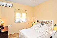 Villa para 8 personas a 300 m de la playa Alicante