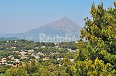 Villa para 6 personas a 5 km de la playa Alicante