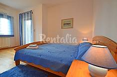 Villa for rent with swimming pool Istria