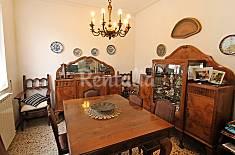 Villa für 6 Personen, 1000 Meter bis zum Strand Savona