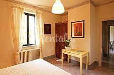 House for rent in Invorio Novara