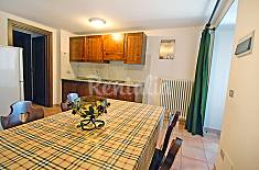 Apartment for 4 people in Aosta Valley Aosta