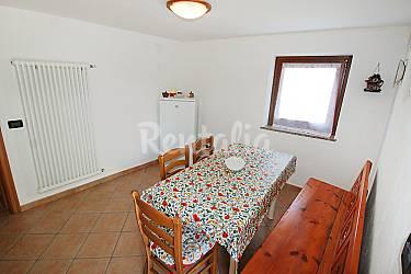 Casa  Aosta Sarre Casa en entorno rural