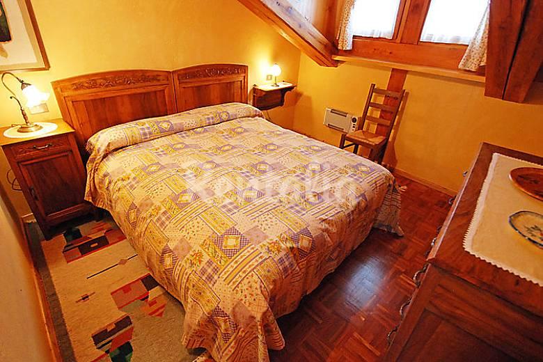 Casa  Aosta Arvier Casa en entorno rural