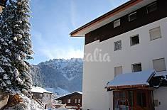 Apartment for rent Livigno Bolzano