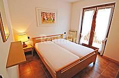 Apartamento para 4 personas Madonna di Campiglio Trento