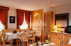 Appartement en location Altopiano di Asiago Vicence