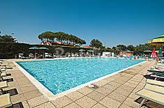 Villa in affitto a 200 m dalla spiaggia Ravenna