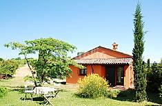 Villa in affitto a 15 km dalla spiaggia Forlì-Cesena