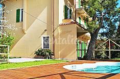 Appartamento in affitto a 15 km dalla spiaggia Ascoli Piceno