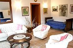 Appartamento in affitto a 1200 m dalla spiaggia Teramo