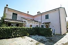 Casa in affitto a 1000 m dalla spiaggia La Spezia