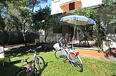 Villa in affitto a 600 m dalla spiaggia Lucca